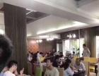 浦东三林灵岩南路 奶茶铺转让 月盈利高达9万