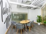 出租海珠区办公场地,可注册公司,地址变更,工商解异常