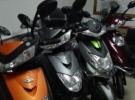 大品牌电动车摩托车1元
