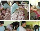 哪里有学做窗帘的短训班, 武汉哪里有学做窗帘的培训