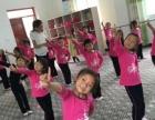 招暑假班小学、初中语数外辅导老师