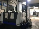 芜湖回收加工中心,上海二手CNC加工中心回收