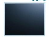 G050VTN01.1友达.奇美.京瓷.群创液晶显示屏代理商