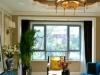 西固房产2室1厅-38万元