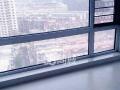 龙水金帝购物广场 1室1厅1卫