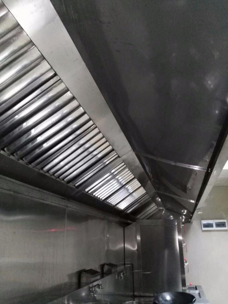 广州各大型酒店宾馆饭店餐厅油烟机清洗