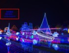 长沙灯光节出租厂家 灯光节造型灯 灯光节设计