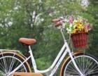 千辆单车—百余款式——清仓特卖—5折起售——实惠只在批发市场