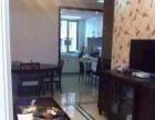 阿俊租房江滨外淮国际公馆2室