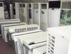 武汉废旧空调回收就找可循回收