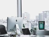 宜帮企业服务专业佛山特种许可证代办,教育许可证代办知名品牌
