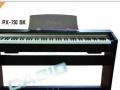 云声琴行:全新正品雅马哈钢琴特价15800元包邮