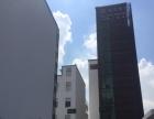 石岩松柏路边原房东500平米整层高新园厂房出租