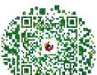 短信系统丨短信公司丨短信宣传通知丨短信验证码平台[