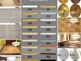 厂家直销美缝剂专用闪亮金粉镏金咖啡棕闪光银各种颜色珠光粉