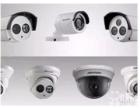 房山监控安装,数字网络高清,手机远程查看,简单易用,