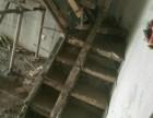 钢结构阁楼现浇楼梯钢结构楼现浇大梁结构梯