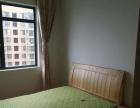 香城尚都单身公寓出租8001100 可洗澡做饭 交通便利
