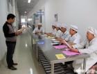 西安快餐,团体餐,工作餐,企事业单位食堂承包
