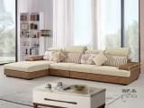广东中都家具-布艺沙发