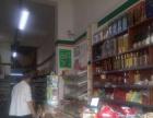 (个人)新洪城旁万人小区出入口超市转让