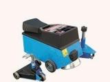 厂家供应就车式轮胎平衡机 汽车维修设备批发找久久