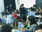 绍兴柏仁高级针灸培训学校专业的针灸培训机构
