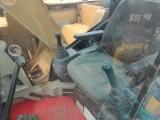 精品个人卡特313C二手挖机低价转让 纯土方车