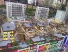 深圳周边1000平厂房起售,红本厂房出售