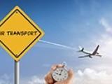 高质量的跨境电商物流亚马逊FBA头程运输,新报价