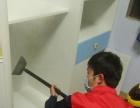 欧宇环保,专业除甲醛,室内空气净化处理,一站式治理