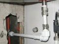南宁卫浴安装维修/维修各式水龙头水池漏水(更换)