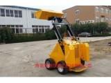小型装载机 微型滑移装载机 小型多功能装载机
