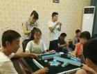 荆州适合班级聚会 集体去玩的地方