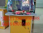月光宝盒游戏机价格 月光宝盒格斗机玩法