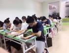 山东创艺教育:懂您孩子的艺考培训机构!