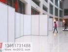 上海画展布置 上海书画展 上海画展信息