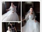 新娘跟妆化妆 早妆晚宴妆 主持舞台妆 年会活动妆