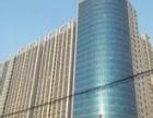 北宫 北宫龙城国际 写字楼 125平米
