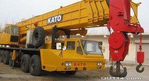 芜湖市好运大型专业搬家运输 搬厂,大型起重吊装,长途搬家公司
