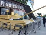 懷化軍事展模型出租 軍事模型道具出售