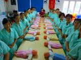 广州有名的保姆公司,专业小时工