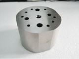 精密机加工-精密零部件加工-模具配件加工