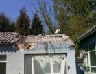 专业室内外拆除 敲顶砸墙 垃圾清运黄沙水泥废品回收