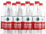 惠州农夫山泉桶装水,批发