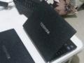 东芝i5超极本非常新