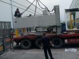 武汉厂矿设备搬迁各种设备