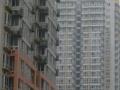 双井大学生求职公寓月付日租随到随住男女都有不混住