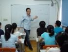 海淀北大初三数理化补习班排名,语数英辅导班学霸老师授课