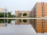 北京有哪些好点的技校北京哪个技校好